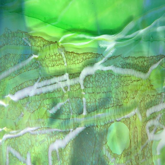 Glass Art 14
