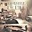 Ensemble De l'Ill's profile photo
