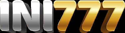 INI777