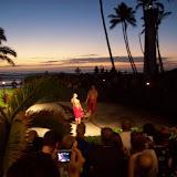 Hawaii Day 3 - 114_1183.JPG