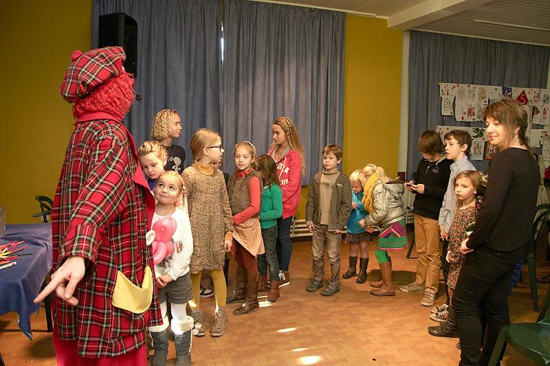Sinterklaas 2013 DSC_5793.jpg