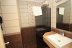 Фото 10 Verde Hotel ex. S Hotel
