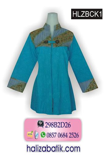 grosir batik pekalongan, Busana Batik Modern, Busana Batik, Baju Batik
