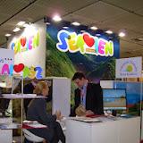 26.03.2010 Poseta sajma turizma u Berlinu studenata Poslovnog fakulteta - dscn7302.jpg