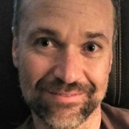 Joseph Levine review