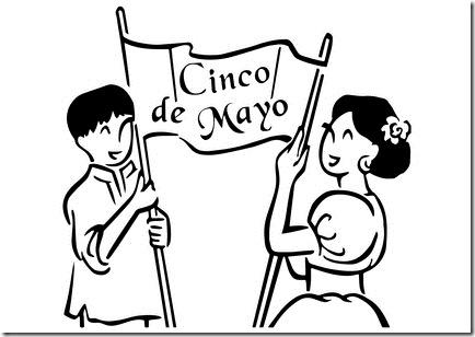5 mayo mexico (9)