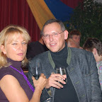 DSC_Bockbier_2008 (101).JPG