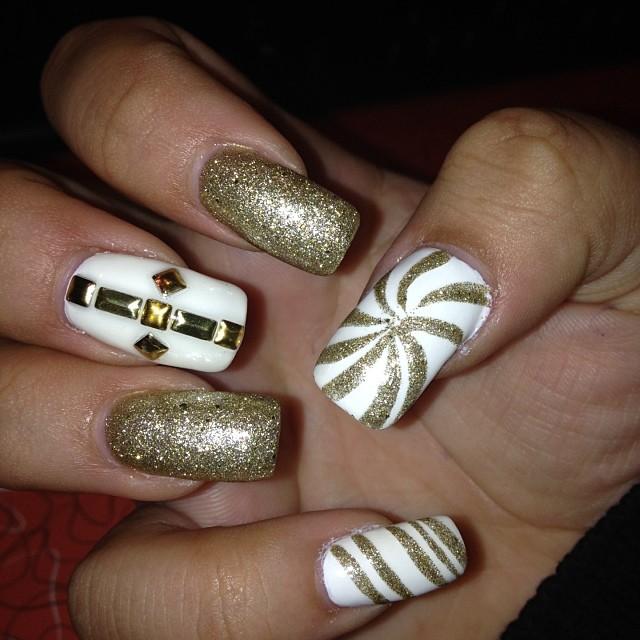 http://fashonails.com/20-best-gel-nail-designs-ideas-2018-trendy-nails/