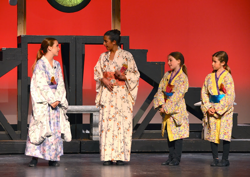 2014 Mikado Performances - Photos%2B-%2B00099.jpg