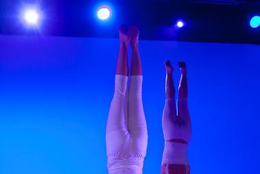 Han Balk Agios Theater Avond 2012-20120630-072.jpg