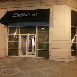Brazikat Brazilian Steak and Seafood House's profile photo