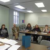 Zebranie Rady Apostolatu, woluntariuszy i zaproszonych gości, Luty 19, 2012 - SDC13495.JPG