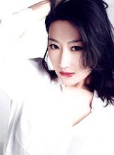 Bai Yao China Actor
