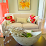 Home Staging's profile photo