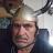 Jesse Moore avatar image