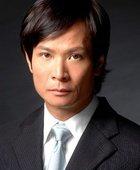 Berg Ng Ting-yip  Actor