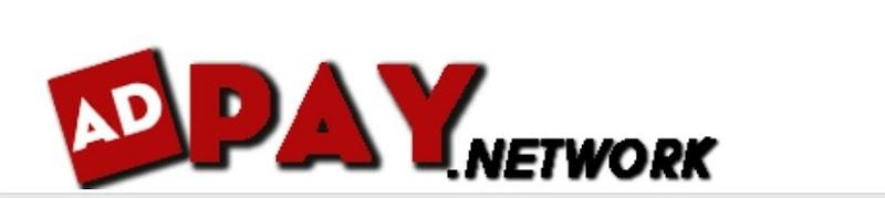Download Adpay Network Mạng Quảng Cáo Thay Thế AdSense Cho Blog