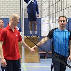 volleybal dokkum 112.jpg