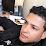 Jose Luis Sanchez's profile photo
