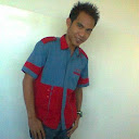 Fadly Fadel