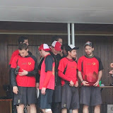 Championnat D1 phase 3 2012 - IMG_4099.JPG
