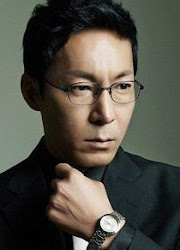 Choi Jin-ho Korea Actor