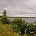20140615_Fishing_Velikiy_Oleksyn_020.jpg