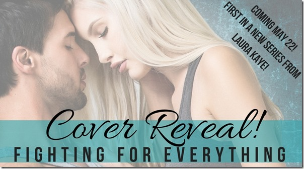 FFE Cover Reveal Twitter 1