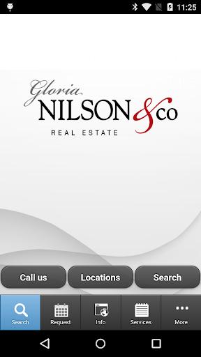 Gloria Nilson Co. Real Estate