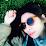 Zoa 蔡's profile photo