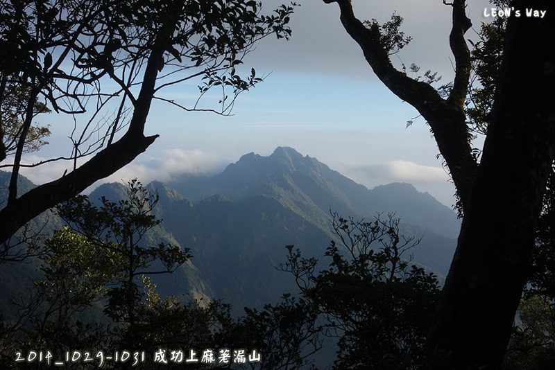 blog_0068