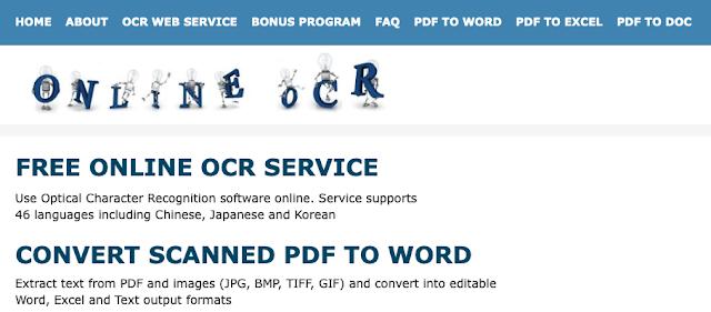 converter-pdf-em-word