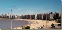 IMG_20180215_Montevideo beach 1
