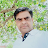 naushad ali avatar image