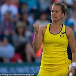 Barbora Strycova - 2016 BNP Paribas Open -DSC_5166.jpg