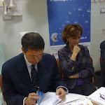 Conferenza-stampa-primo-dicembre-09-Presentazione-sito-stopaids-it_032.jpg