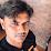 Jayesh Mistry's profile photo