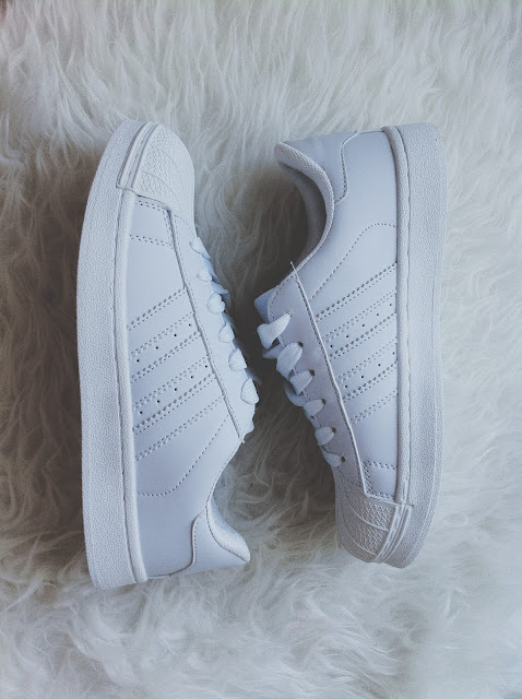 zapatillas adidas superstar en aliexpress