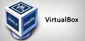 virtualbox_main.jpg