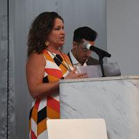 Mirielle Enlow & Jordan Kramer speaking37