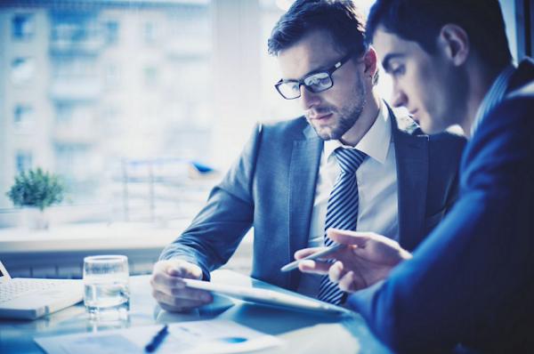 5 Ideas de coaching para aplicar en tu empresa