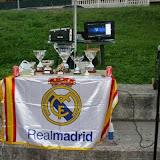 TrofeoAficionesUnidas
