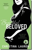 Beautiful-Beloved4