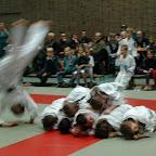 06-12-02 clubkampioenschappen 175-1000.jpg