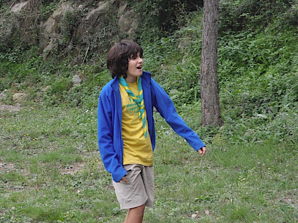Sortida Passes 2010 - PA030269.JPG