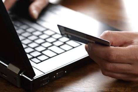 E-Baking (Internet Banking) - Meaning, Advantages and Disadvantages
