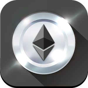 Faucet Ethereum Mining -  Free ETH Button Miner for PC