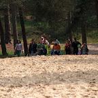 Kamp DVS 2007 (275).JPG