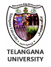 DOST Telangana University