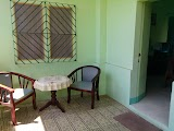 Where to stay in Batanes - Novita House